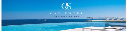 Leçons privée peur de l'eau et Aquaphobie à Eze et Monaco
